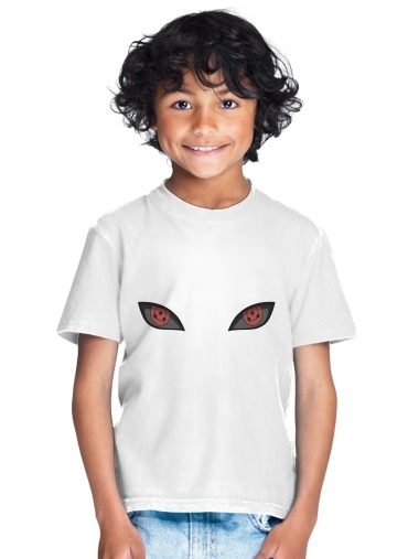 Sharingan for Kids T-Shirt
