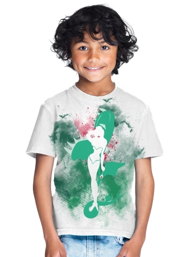 The poison for Kids T-Shirt