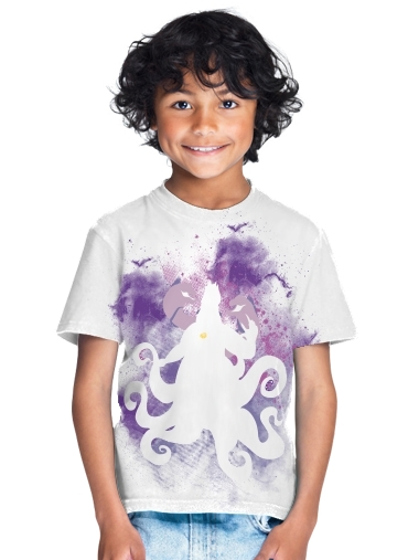 The Ursula for Kids T-Shirt