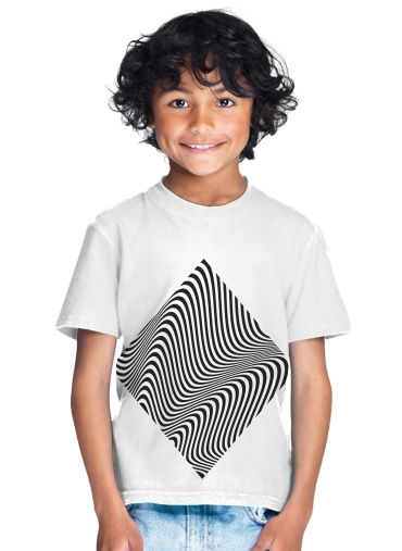Waves 1 for Kids T-Shirt