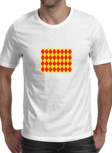 T-Shirts Angoumois