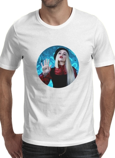 T-Shirts Ava Max So am i