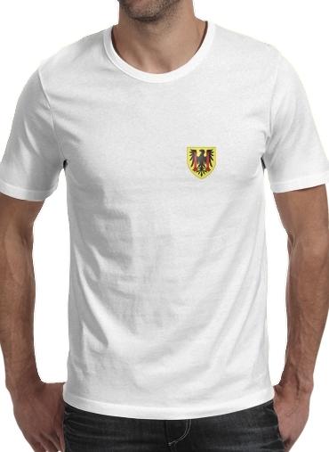 T-Shirts Besancon