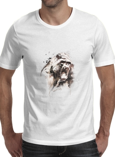 G-Rilla for Men T-Shirt