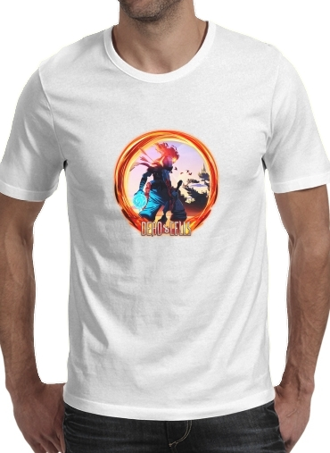 T-Shirts Dead Cells Art