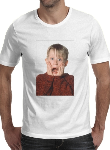 T-Shirts Kevin McCallister