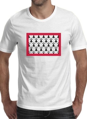 T-Shirts Limousin
