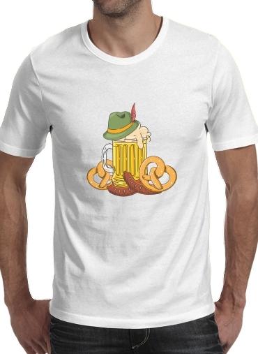 T-Shirts Oktoberfest