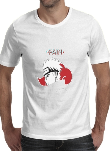 T-Shirts Pain The Ninja