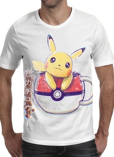 T-Shirts Pikoffee