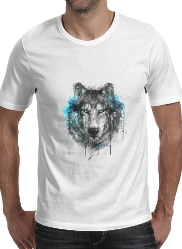 Alpha for Men T-Shirt