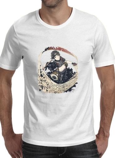 T-Shirts Sai
