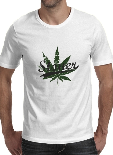 T-Shirts Stoner