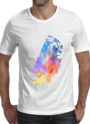 T-Shirts Sunny Leo