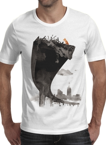 T-Shirts The last of us