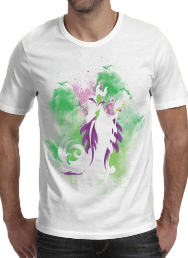 The Malefica for Men T-Shirt