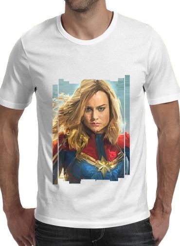 T-Shirts Vers