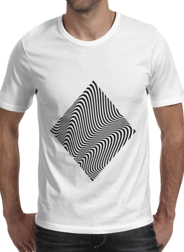 T-Shirts Waves 1