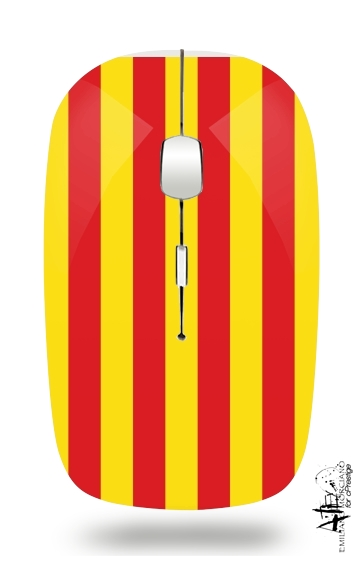 Catalonia for Wireless optical mouse with usb receiver