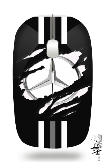 Fan Driver Mercedes GriffeSport for Wireless optical mouse with usb receiver