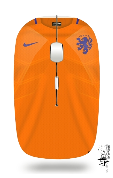 Home Kit Netherlands for Wireless optical mouse with usb receiver