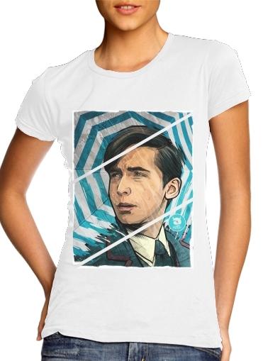 T-Shirts 5