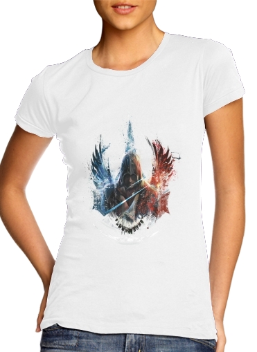 T-Shirts Arno Revolution1789