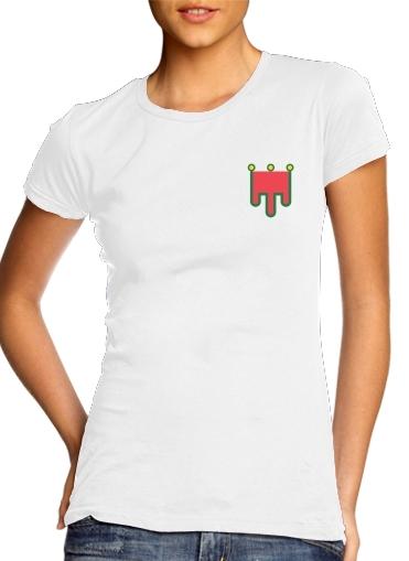 T-Shirts Auvergne