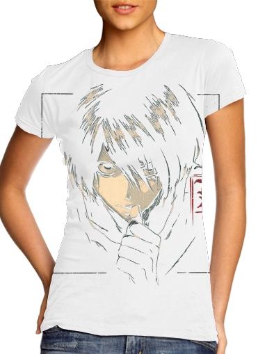 T-Shirts Elle