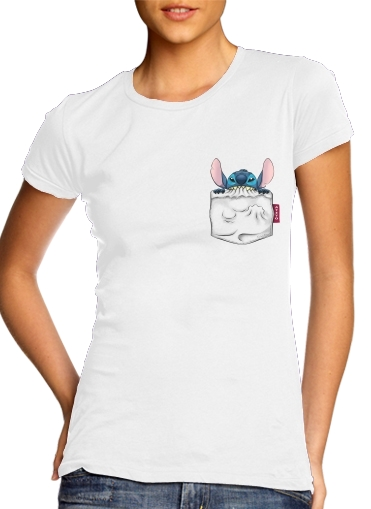 T-Shirts Importable stitch