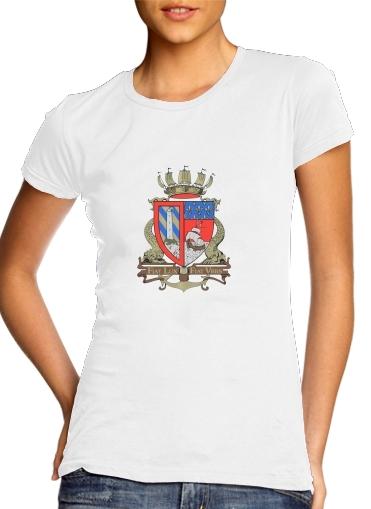 T-Shirts Le Touquet