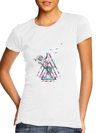 Overnight for Women's Classic T-Shirt