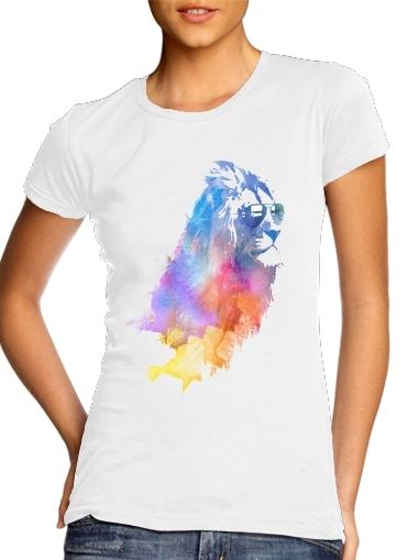 woment Sunny Leo T-Shirts