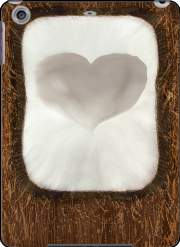 Coconut love Case for Ipad Air 2