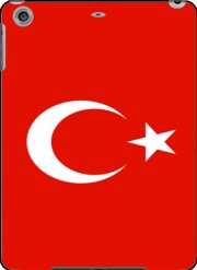 Flag of Turkey Case for Ipad Air 2