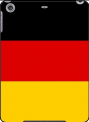 Flag Germany Case for Ipad Air 2