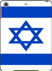 Flag Israel Case for Ipad Air 2