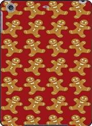 GINGERBREAD MEN Case for Ipad Air 2