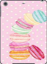 MACARONS Case for Ipad Air 2
