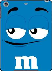 M&M's Blue Case for Ipad Air 2