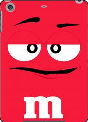 M&M's Red Case for Ipad Air 2