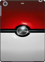 PokeBall Case for Ipad Air 2
