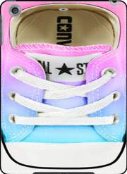 All Star Basket shoes rainbow Case for Ipad Air 2