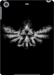 Triforce Smoke Case for Ipad Air 2