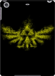 Triforce Smoke Y Case for Ipad Air 2