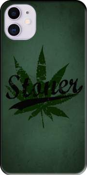 Stoner for iPhone 11