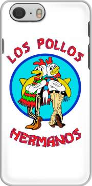 Case  Los Pollos Hermanos for Iphone 6 4.7
