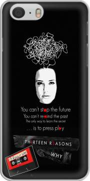 13 Reasons why K7  Iphone 6 4.7 Case