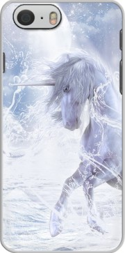 A Dream Of Unicorn Case for Iphone 6 4.7