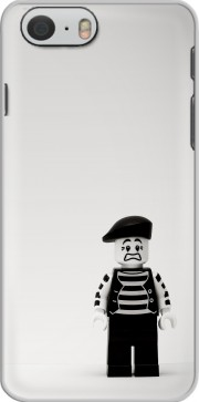 A Mime's Life Case for Iphone 6 4.7